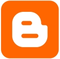Click here to view all past blog entries.