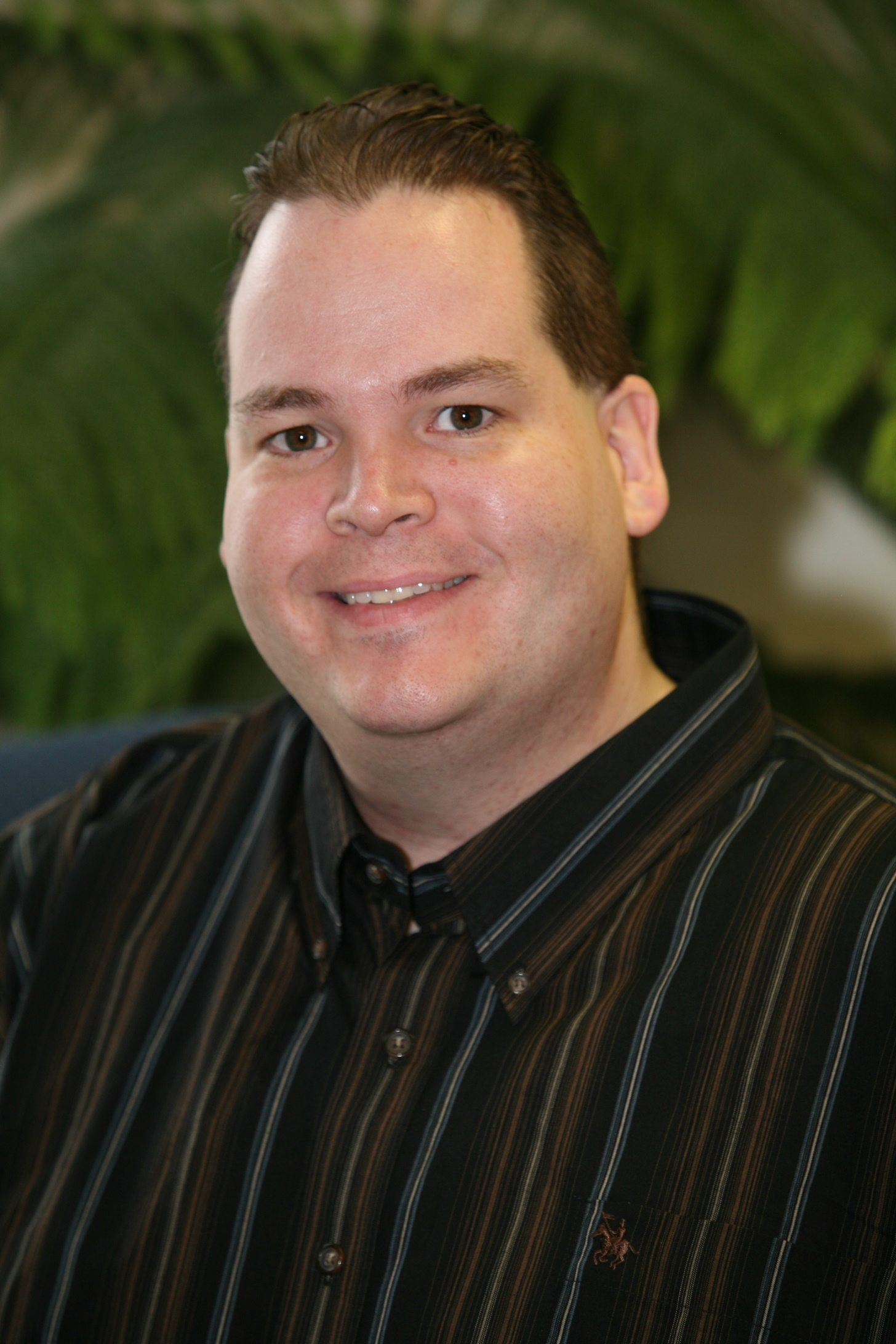 Brandon Jordan, ERA American Real Estate, your Northwest Florida Realtor.
