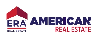 ERA American Real Estate